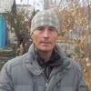 АМУР, 46, г.Переславль-Залесский