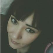Екатерина, 34, г.Осинники