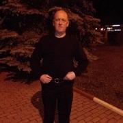 Дмитрий Александрович 48 Дмитров