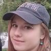 марина, 22, г.Прага