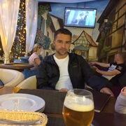 Дмитрий, 29, г.Зеленоградск