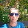 Сергей, 42, г.Петах-Тиква