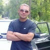 Евгений, 43, г.Ломоносов