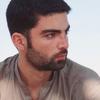 A    Ali, 24, Abu Dhabi