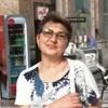 Flora, 60, Naples