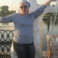 Светлана, 54 года, Скорпион, Одесса