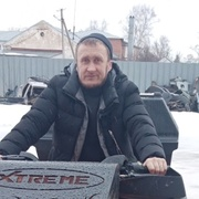 Виктор 43 Моршанск