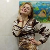 Виктория, 44 года, Лев, Киев