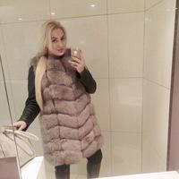 Julia, 29 лет, Рыбы, Киев