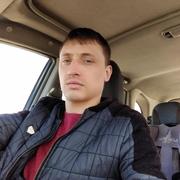 Владимир, 30, г.Коломна