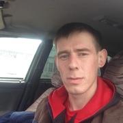 Айдар Шафиков, 26, г.Туймазы