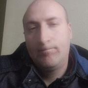 Андрей 30 лет (Весы) Минск