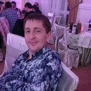Владимир Михайлин, 39, г.Майский