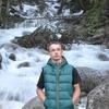 Михаил Андреич, 20, г.Краснодар