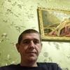 Сергей, 42, г.Львовский