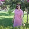 Алёна, 37, Нікополь