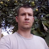Gregor, 39, г.Носовка