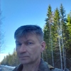 Олег, 50, г.Петрозаводск