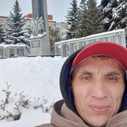 Эмиль 42 Москва
