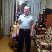 Виктор 57 лет (Рак) Новочебоксарск