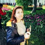 Лариса 51 год (Весы) Тверь