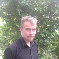 Ерік, 31 год, Близнецы, Черкассы