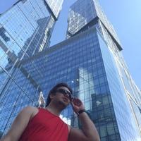 евгений, 34 года, Телец, Москва