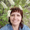 Юлия, 45, г.Барнаул