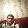 Daniil, 39, Borisoglebsk