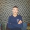 костя, 25, г.Пермь
