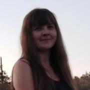 Анна 30 Гуково
