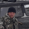 Антон, 34, г.Кызыл