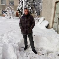 Mr Credo, 36 лет, Рак, Ивано-Франковск