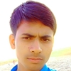 AbdulRaoof Buriro, 30, г.Исламабад