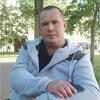 Алексей Тим, 43, г.Минск
