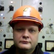 Слава, 40, г.Мончегорск