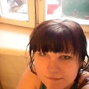 Анюта, 27, г.Климовск