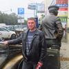 Сергей, 40, г.Томилино