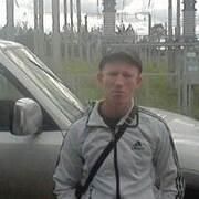 Евген 36 Березовский
