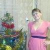 Ирина, 48, г.Сокол
