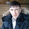 Степан, 42, г.Южно-Сахалинск