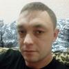 Денис, 40, г.Оренбург