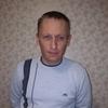 Вадім Бачук, 37, г.Ровно