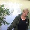 Ольга, 53, г.Алчевск