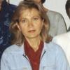Антонина, 58, г.Докучаевск