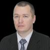константин, 39, г.Сергиев Посад