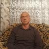 Махсут, 58, г.Джанкой