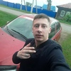 Максим, 25, г.Тюмень