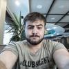John, 23, г.Ереван