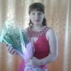Светлана, 28, г.Баяндай